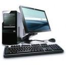 Настільні комп'ютери