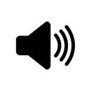 Аудіо