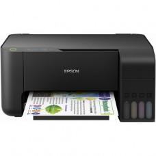 Мфу Epson L3110 (C11CG87401)