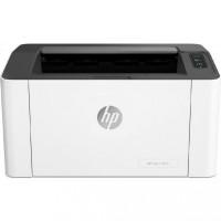 Принтер HP LaserJet M107w Wi-Fi (4ZB78A)