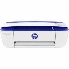 МФУ HP DeskJet Ink Advantage 3790 (T8W47C)