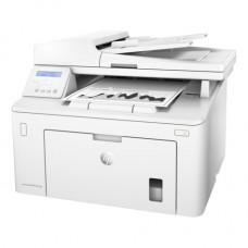 Принтер Мфу HP LaserJet Pro M227sdn (G3Q74A)