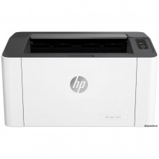 Принтер HP Laser M107a (4ZB77A)