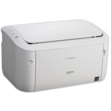 Принтер Canon i-SENSYS LBP6030W with Wi-Fi (8468B002)