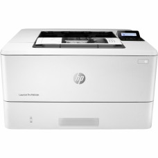 Принтер HP LaserJet Pro M404dn (W1A53A)