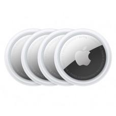 Пошуковий брелок Apple AirTag 4-pack (MX542)