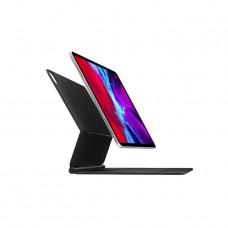 Чохол-клавіатура для планшета Apple Magic Keyboard for iPad Pro 12.9 4th Gen. (MXQU2)