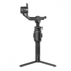 Стабилизатор для камеры Dji Ronin-SC Pro Combo (CP.RN.00000043.01)