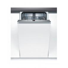 Посудомийна машина Bosch Smv 88 00 E PX
