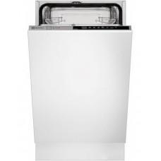 Посудомийна машина Electrolux Esl 94510 LO