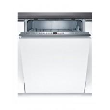 Посудомийна машина Bosch Smv 46 00 E AX
