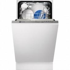 Посудомийна машина Electrolux Esl 94201 LO