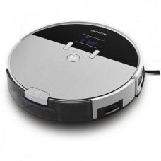 Робот прибиральник Polaris Pvcr 0930 SmartGo