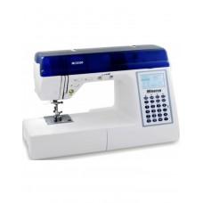 Швейна машина Minerva MC 8300