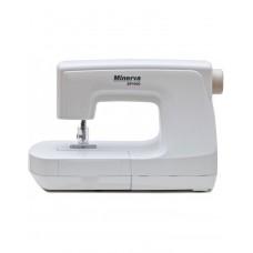Швейна машина Minerva SP1100