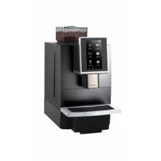Кофемашина Libertys F12