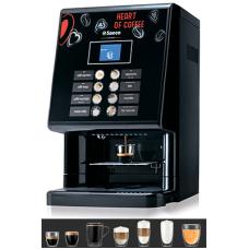 Кофемашина Libertys Phedra Evo Espresso