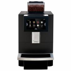 Кофемашина Libertys F11 Plus 2L
