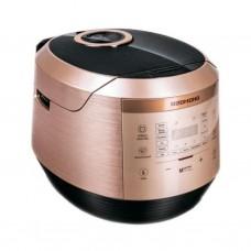 Мультиварка Redmond RMC-450