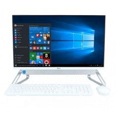 Моноблок Dell Inspiron 5400 i7-1165G7/16GB/2561TB/Win10 MX330 (Inspiron0983V2)