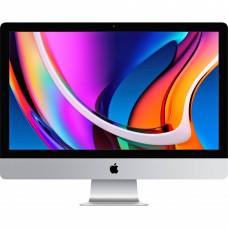 Моноблок Apple iMac 27 with Retina 5K 2020 (MXWT2)