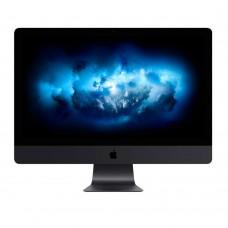 Моноблок Apple iMac Pro (MHLV3)