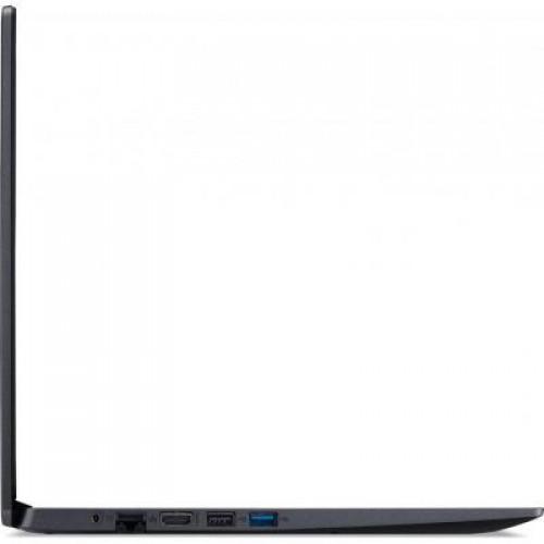 Ноутбук Acer Aspire 3 A315-34 (NX.HE3EU.045)