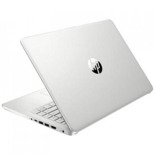 Ноутбук HP 14s-fq0002ur (1B2R2EA)