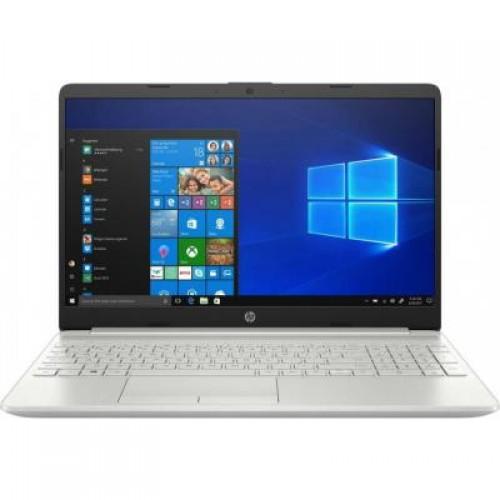 Ноутбук HP 14s-dq1029ur (207X0EA)