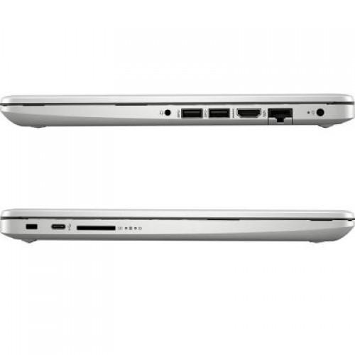 Ноутбук HP 14-dk1000ur (1S7M2EA)