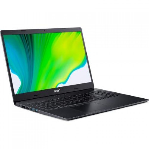 Ноутбук Acer Aspire 3 A315-57G (NX.HZREU.00B)