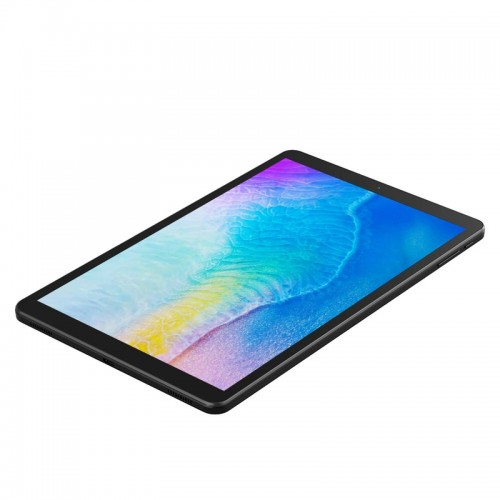 Планшет Alldocube iPlay 30 (4/128GB) LTE/GPS (AC-102478)