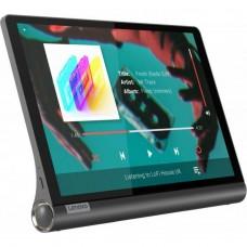 Планшет Lenovo Yoga Smart Tab Wi-Fi 4/64Gb Iron Grey (ZA3V0040UA)