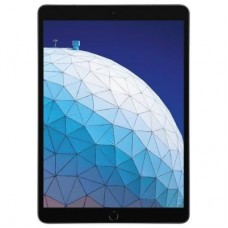 Планшет Apple A2123 iPad Air 10.5 Wi-Fi 4G 64GB Space Grey (MV0D2RK/A)