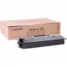 Лазерний картридж для Kyocera KM-2530/ 3530/3035/ 4035/5035 (370AB000)