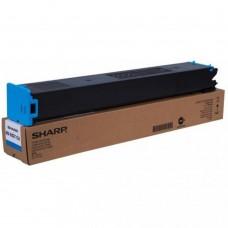 Лазерний картридж Sharp MX61GTCA