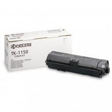 Лазерний картридж для Kyocera TK-1150 (1T02RV0NL0)