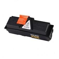 Лазерний картридж для Kyocera TK-160 (1T02LY0NLC)