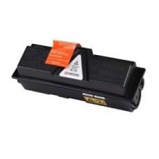 Лазерний картридж для Kyocera TK-170 (1T02LZ0NLC)