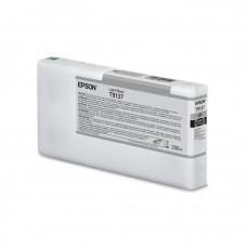 Лазерний картридж Epson C13T913700