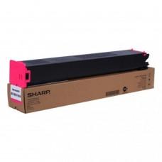 Лазерний картридж Sharp MX61GTMA