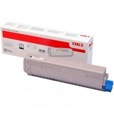 Лазерний картридж Oki 46443116