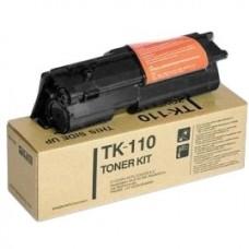 Лазерний картридж для Kyocera TK-110 (1T02FV0DE0)