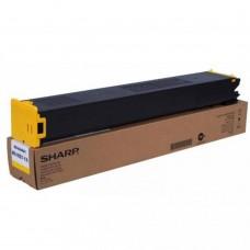 Лазерний картридж Sharp MX61GTYA