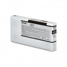 Лазерний картридж Epson C13T913100