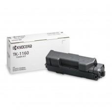 Лазерний картридж для Kyocera TK-1160 (1T02RY0NL0)