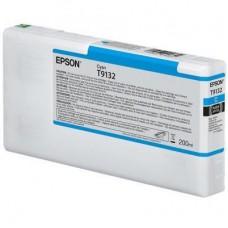 Лазерний картридж Epson C13T913200