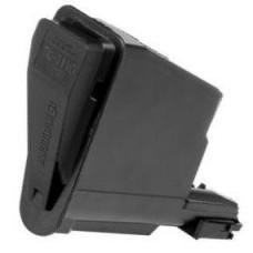 Лазерний картридж для Kyocera TK-1110 (1T02M50NX1/1T02M50NXV)