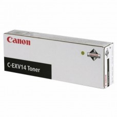 Тонер для принтера Canon C-EXV14 (0384B006AA)