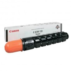 Тонер для принтера Canon C-EXV32 Black (2786B002AA)